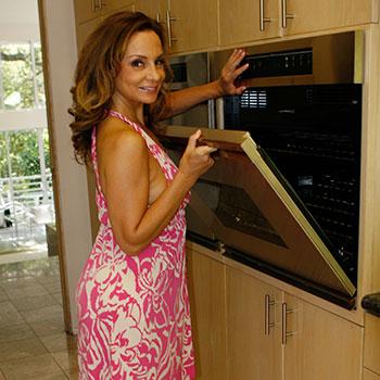 Hausfrauen-zum-ficken-treffen