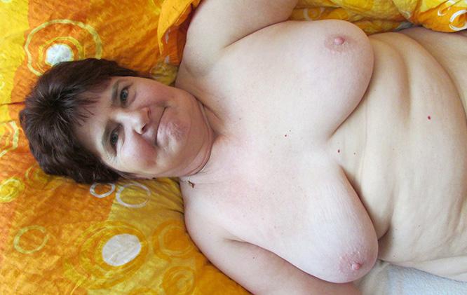 hausfrauen sexkontakte sex treffen jetzt